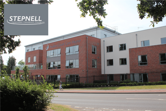 bennetts-bricklaying-stepnell1